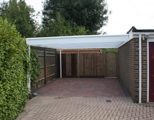 carport horsham carport i/carport_horsham.jpg pc by LK installers ...